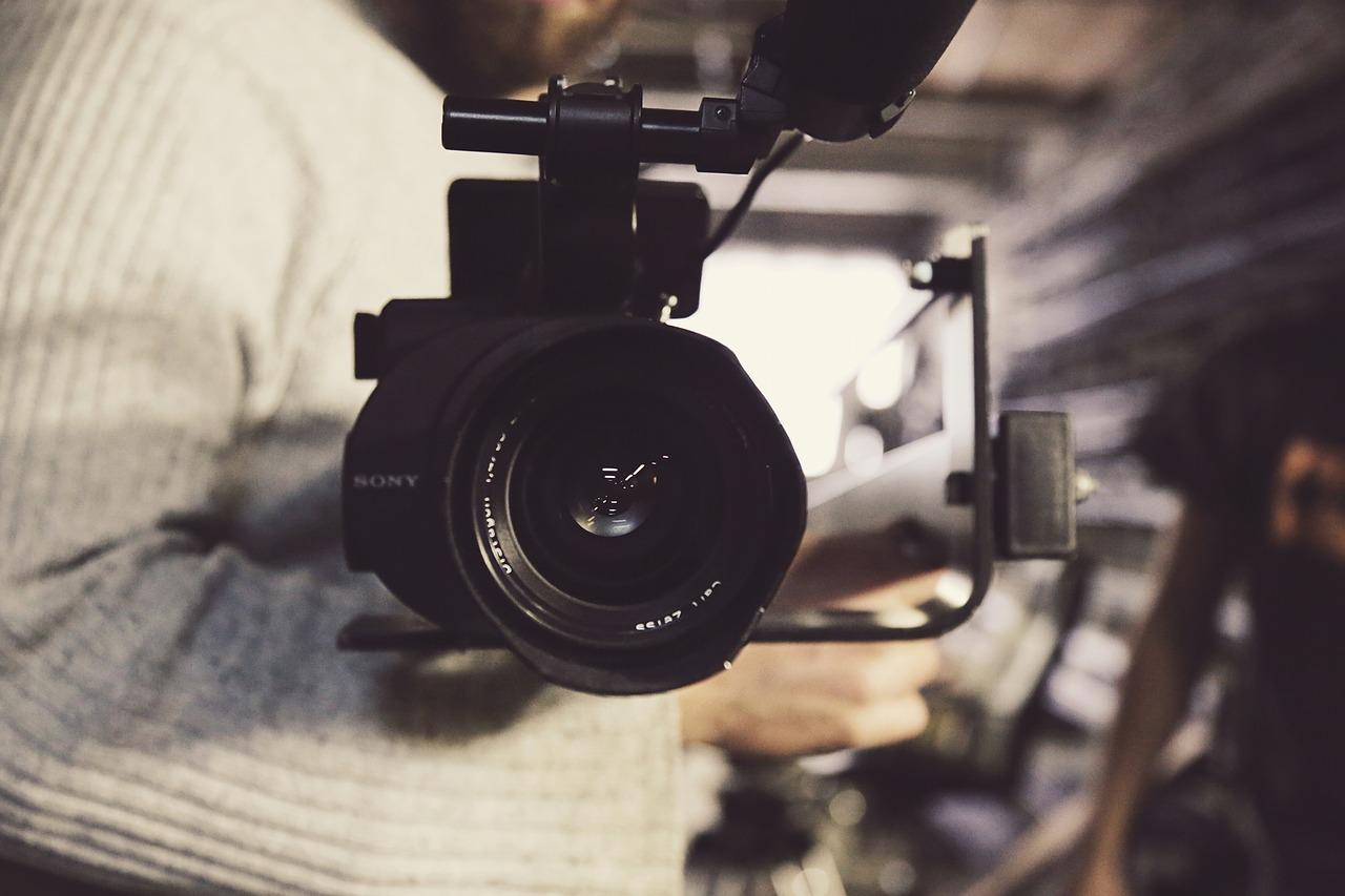 具体的な動画の使い方