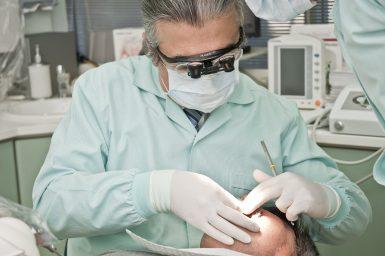 歯科の経営で新規集患を増やす方法