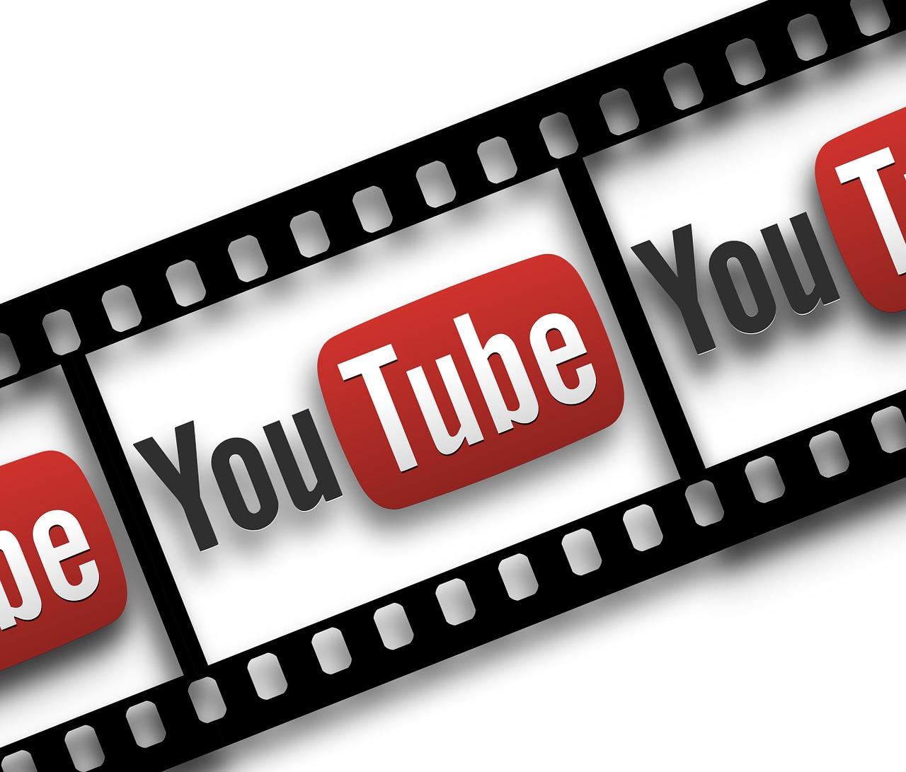 youtubeの広告が集客に良い理由とは
