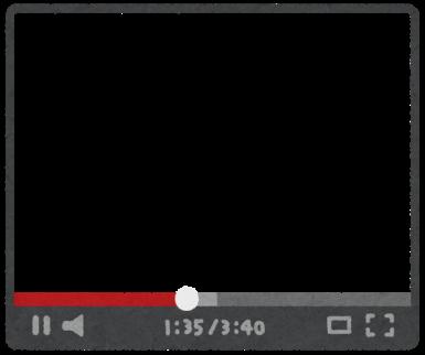 今までどおりの求人で失敗する前に、動画という最強の広告媒体をサイトで使う方法をお伝えします