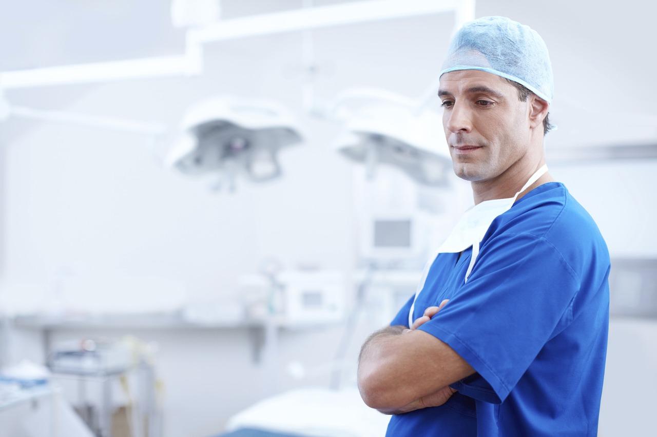 病院でホームページ集客を成功させる戦略ポイント