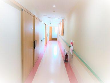 介護施設集客方法